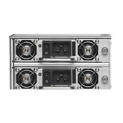 Hewlett Packard Enterprise AK863B power supply unit