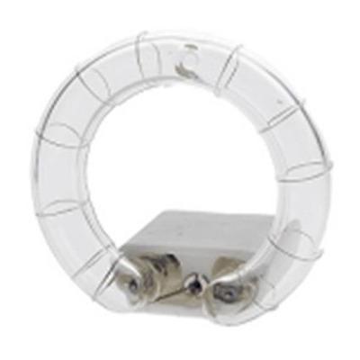 Walimex photo studio flash unit accessoire: 13039 - Transparant