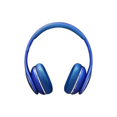 Samsung koptelefoon: Level On - Blauw
