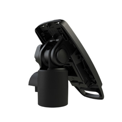 ENS MM-1000 Modular Mounting System - Payment Terminal Mount PIN pad accessoire - Zwart