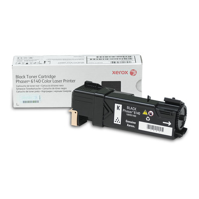 Xerox 106R01480 toner