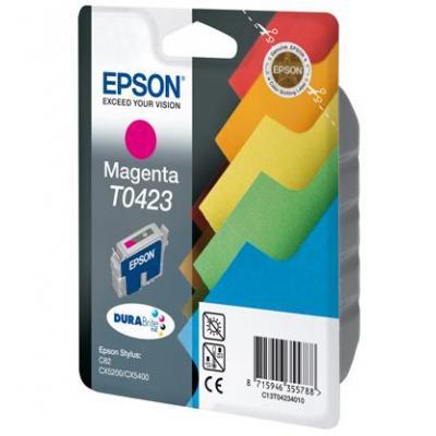 Epson C13T04234010 inktcartridge