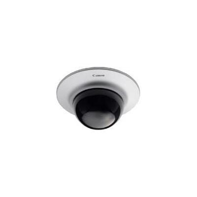 Canon VB-RD41S-S Beveiligingscamera bevestiging & behuizing - Zwart, Zilver