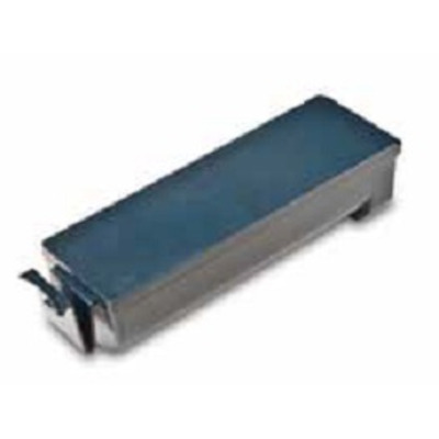 Honeywell 213-047-001 Battery Basebay, PC43t (Compatible with PC43TB configurations ONLY) Printing equipment .....