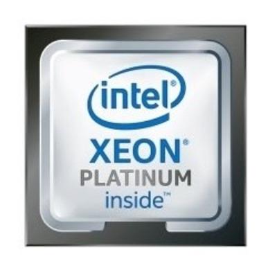 DELL Intel Xeon Platinum 8160T Processor