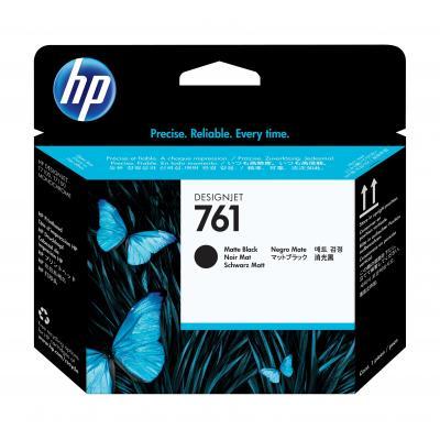 HP CH648A printkop