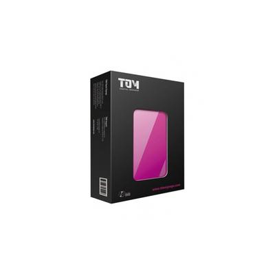 Sony TDM-DS1Y softwarelicenties & -upgrades