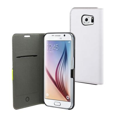 Muvit MUSLI0641 mobile phone case