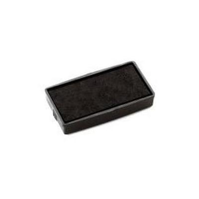 Colop stempel inkt: E/50 - Zwart