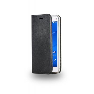 Azuri AZWALTPUSXPERIAZ3CMP mobile phone case