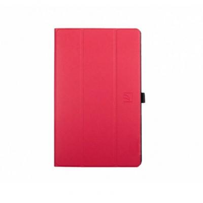Tucano GALA Tablet case - Rood