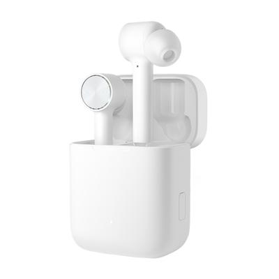 Xiaomi Mi AirDots Pro Headset - Wit