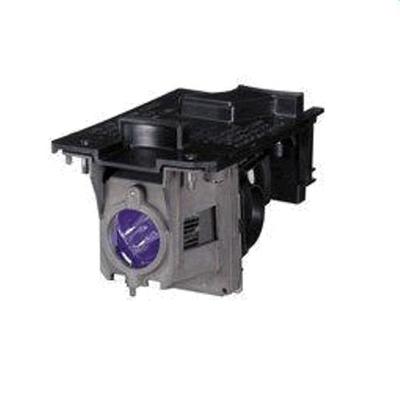 NEC 60003259 projectielamp