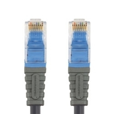 Bandridge BCL7007 Netwerkkabel
