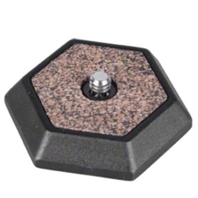 Walimex 16534 Camera-ophangaccessoire - Zwart