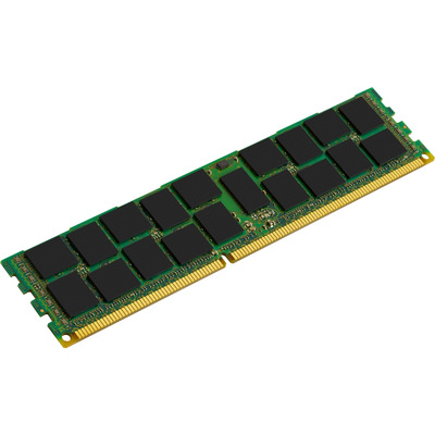 Kingston Technology KVR21L15Q4/32 RAM-geheugen