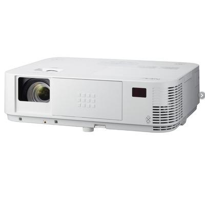 NEC 60003977 beamer