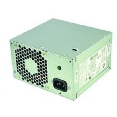 2-Power 300W, 141x151x89mm, 1158 g Power supply unit - Wit