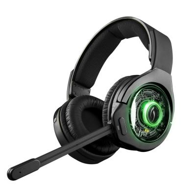 Afterglow koptelefoon: - AG 9 - Wireless Stereo Headset  Xbox One