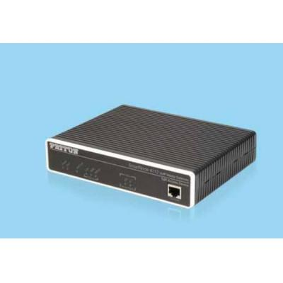 Patton SmartNode 4112 VoIP adapter
