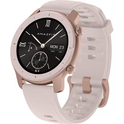 Amazfit W1910TY2N smartwatches