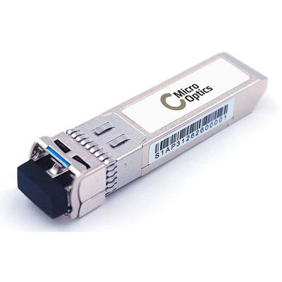 MicroOptics MO-MFB-TF20 Netwerk tranceiver module
