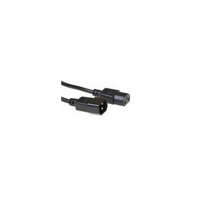 Advanced Cable Technology AK5029 electriciteitssnoer