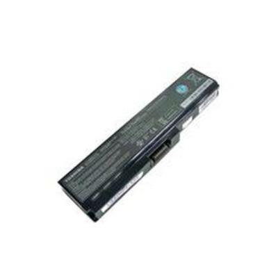 CoreParts MBI55610 Notebook reserve-onderdelen