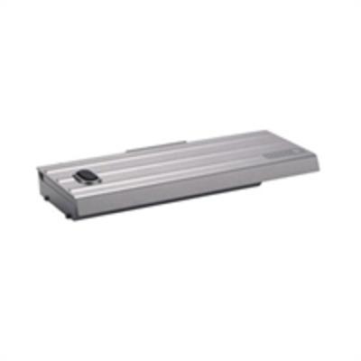 DELL KP433 notebook reserve-onderdeel