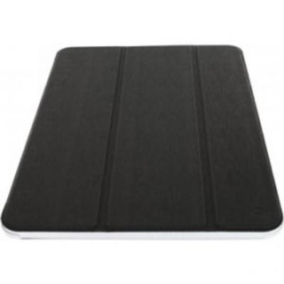 Mobilize MOB-TFCMB-TAB10 Tablet case - Zwart