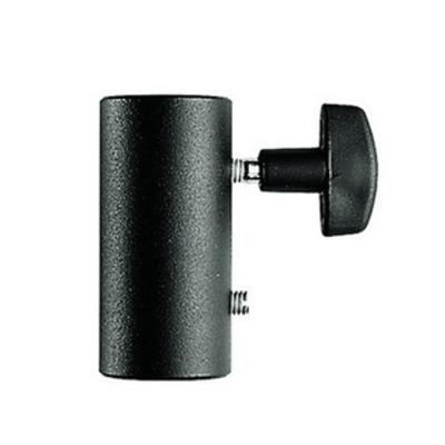 Manfrotto 158 Statief accessoire - Zwart
