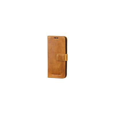 Dbramante1928 Copenhagen 2 Mobile phone case - Bruin