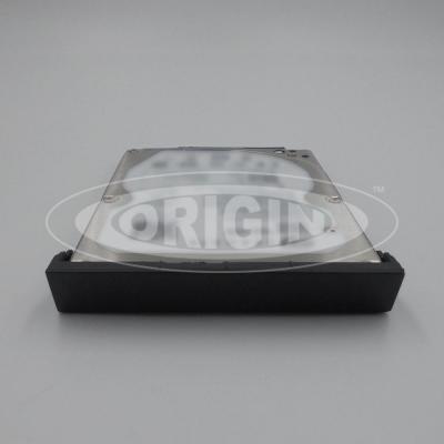 Origin Storage DELL-1000S/5-NB49 interne harde schijf
