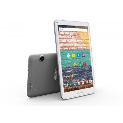 Archos 503390 tablet