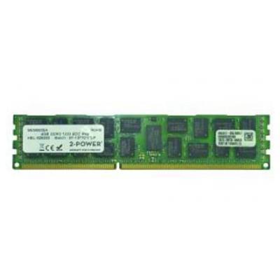 2-Power 2PCM-46U3443 RAM-geheugen