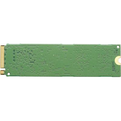 HP 128GB M.2 2280 Flash Memory Drive Flashgeheugen