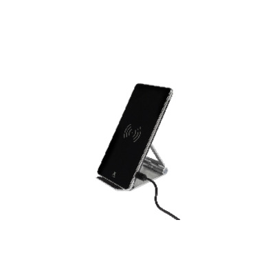 Xtorm DS201 Oplader - Zwart