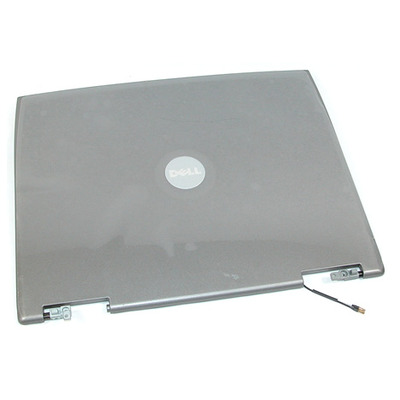 DELL MG042 notebook reserve-onderdeel