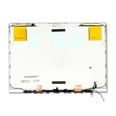 HP Display enclosure (includes tape, gasket, and foam for display) notebook reserve-onderdeel