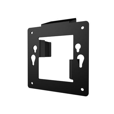 AOC Pro-line VESA-P1 - Sluit uw mini-pc met de VESA P1-beugel op eenvoudige wijze aan op uw monitorstandaard! Muur & .....