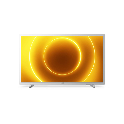 """Philips 5500 series 43"""", 1920 x 1080p, HDMI, USB, Common Interface Plus (CI+), Digital audio out (optical), RMS ....."""
