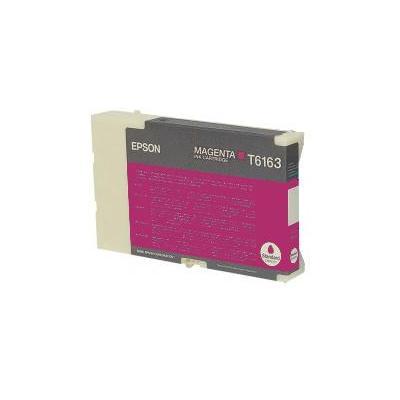 Epson C13T616300 inktcartridge