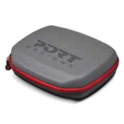 Port Designs 180676 koptelefoon accessoire