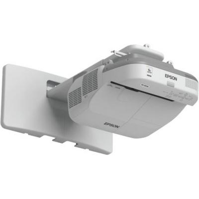 Epson beamer: EB-585Wi - Wit
