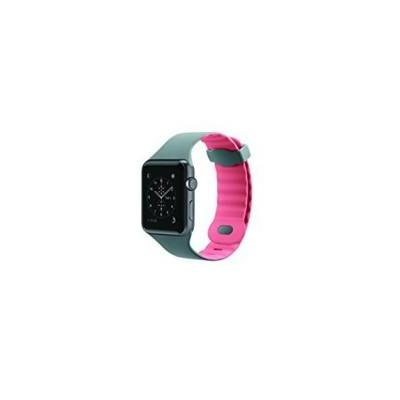 Belkin : Sports Apple Watch Wristband 38mm