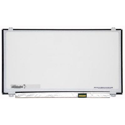 CoreParts MSC156H30-080M Notebook reserve-onderdelen
