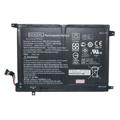 HP 810985-005 Notebook reserve-onderdelen