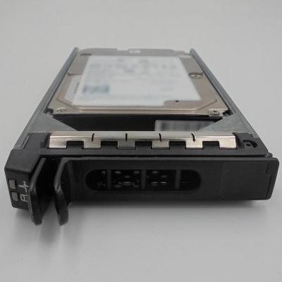 Origin Storage DELL-300SAS/10-S9 interne harde schijf