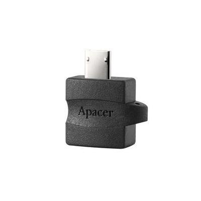 Apacer APA610B-1 kabel adapter