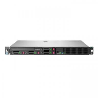 Hp server: DL20 Gen9